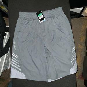 Nike HyperElite basketball shorts New with tags
